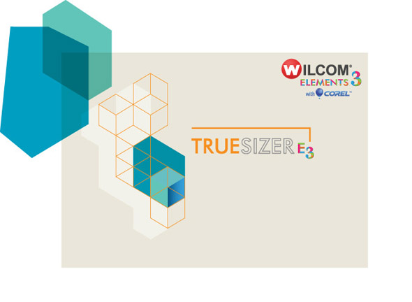 Descargar Wilcom Truesizer Download